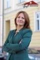 Anna Babieczko- Foryś
