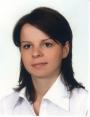 Renata Niemiec