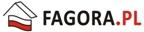 Fagora.pl - portal wiarygodnych ofert nieruchomości tylko od specjalistów