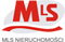 Super wiadomośc dla sprzedajacych - MLS system przyszłości !