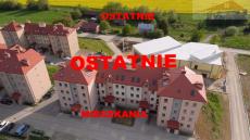 Mieszkanie na sprzedaż o pow. 36 m2