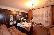 Mieszkanie na sprzedaż o pow. 64 m2