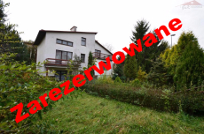 Dom na sprzedaż o pow. 234 m2