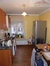 Mieszkanie na wynajem o pow. 30 m2