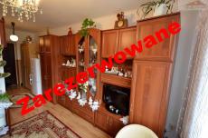 Mieszkanie na sprzedaż o pow. 21 m2