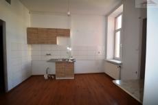 Mieszkanie na wynajem o pow. 50 m2