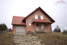 Dom na sprzedaż o pow. 180 m2