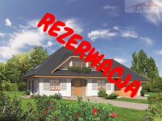 Dom na sprzedaż o pow. 150 m2