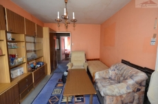 Apartment for sale with the area of 58 m2