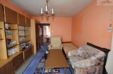 Mieszkanie na sprzedaż o pow. 58 m2