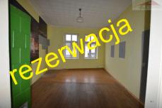 Mieszkanie na sprzedaż o pow. 34 m2