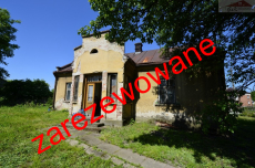 House for sale with the area of 70 m2