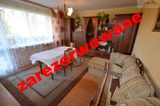 Mieszkanie na sprzedaż o pow. 60 m2