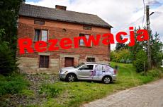Dom na sprzedaż o pow. 96 m2