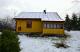 Dom na sprzedaż o pow. 72 m2