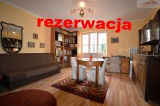 Mieszkanie na sprzedaż o pow. 39 m2