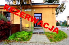 Commercial facility for sale with the area of 30 m2