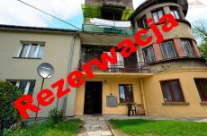 Mieszkanie na sprzedaż o pow. 145 m2