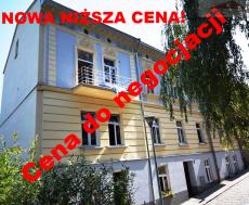 Mieszkanie na sprzedaż o pow. 42 m2