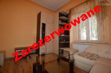 Mieszkanie na sprzedaż o pow. 24 m2