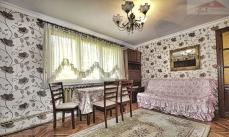 Mieszkanie na sprzedaż o pow. 49 m2