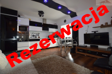 Apartment for sale with the area of 67 m2
