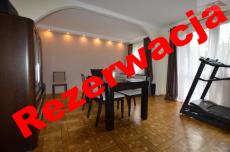 Mieszkanie na sprzedaż o pow. 57 m2