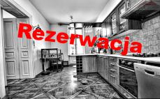 Mieszkanie na sprzedaż o pow. 85 m2