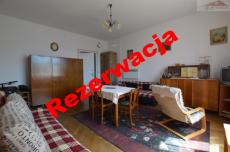 Mieszkanie na sprzedaż o pow. 55 m2