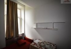 Mieszkanie na wynajem o pow. 17 m2