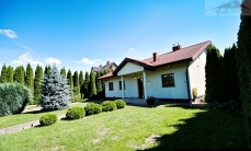 House for sale with the area of 108 m2