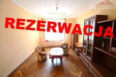 Mieszkanie na sprzedaż o pow. 32 m2