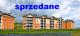 Mieszkanie na sprzedaż o pow. 40 m2