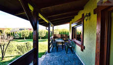 Dom na sprzedaż o pow. 25 m2