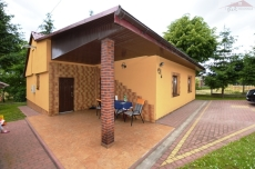 House for sale with the area of 109 m2