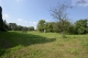 Land for sale with the area of 10100 m2