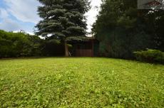 Dom na sprzedaż o pow. 20 m2