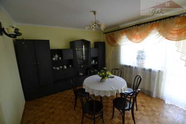 House for sale with the area of 220 m2