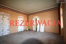 Квартира на продажу площадь 51 m2