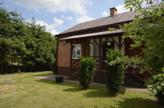 House for sale with the area of 80 m2