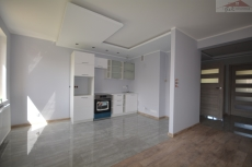 Apartment for sale with the area of 49 m2