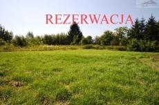 Земельный участок на продажу площадь 771 m2