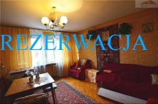 Apartment for sale with the area of 27 m2