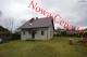 Dom na sprzedaż o pow. 157 m2
