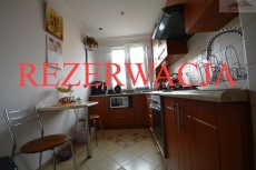 Apartment for sale with the area of 68 m2