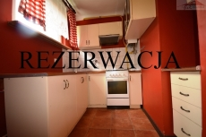 Apartment for sale with the area of 33 m2