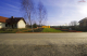 Land for sale with the area of 3400 m2