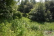 Land for sale with the area of 2300 m2