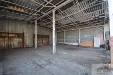 Commercial facility for rent with the area of 180 m2