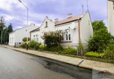 House for sale with the area of 140 m2